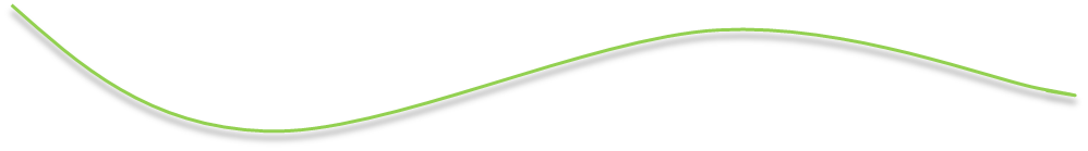 Linea verde club de golf campestre morelia for Linea verde favaro