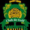 logo-club-campetre-300x300 2